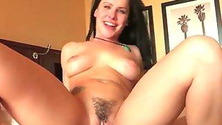 Raw 15. staring porn star katie st. ives and..